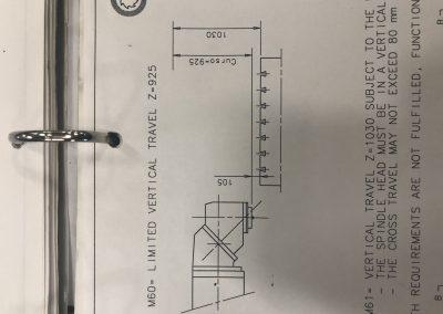 125139B0-A4C0-4E8D-9FA2-9F0E07C9EF08
