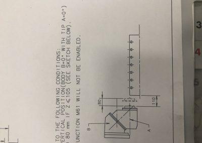 85C7D6ED-48B5-459C-BF92-A3C42FD13668